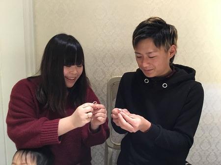 2020.03.04_一真堂_001_03.jpg