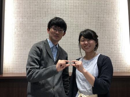 2020.05.15_日宝堂_01_001.jpg