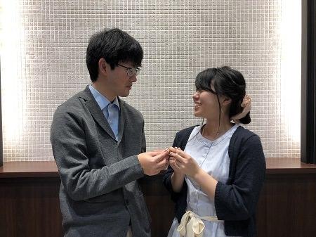 2020.05.15_日宝堂_01_002.jpg