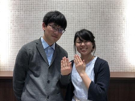 2020.05.15_日宝堂_01_003.jpg