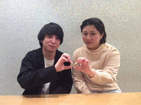 2020.05.26_ピコ高松_01_001.jpg