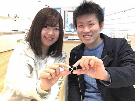 2020.10.12_ピコ金沢_01_001.jpg