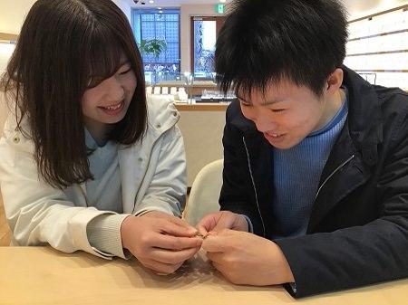 2020.10.12_ピコ金沢_01_002.jpg