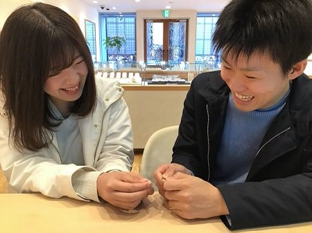 2020.10.12_ピコ金沢_01_003.jpg