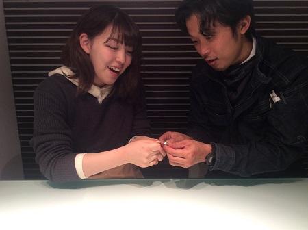 2021.3.8_ピコ高松_01_003.jpg