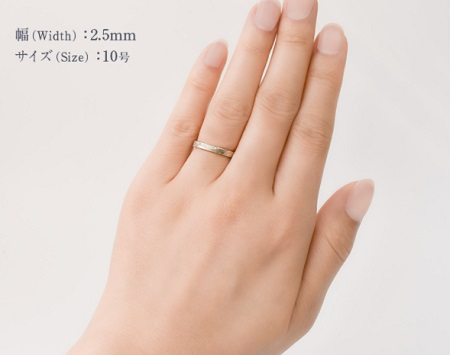 2.5mm.jpg