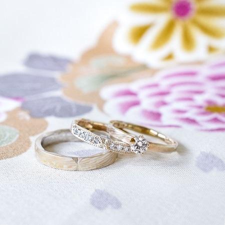 210219Set_ring_Sakura-Awase_P002.jpg