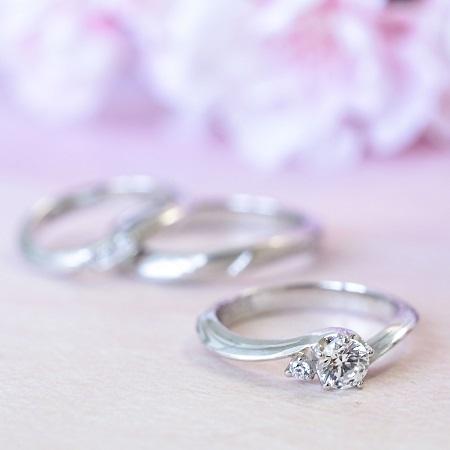 210514Tsuki-Sakura_engagement_ring_P001.jpg