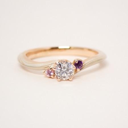 210514Tsuki-Sakura_engagement_ring_P002.jpg