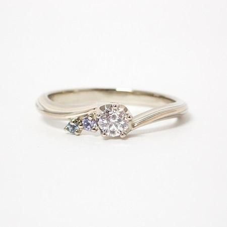 210514Tsuki-Sakura_engagement_ring_P003.jpg