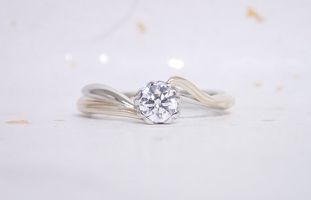 Round brilliant cut diamond sakuraichirin.jpg