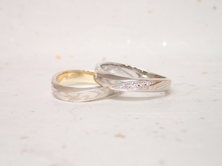 koikaze wedding bands2.jpg
