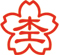 桜杢web用.jpg