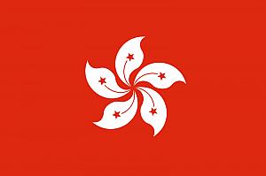 香港の区旗.png