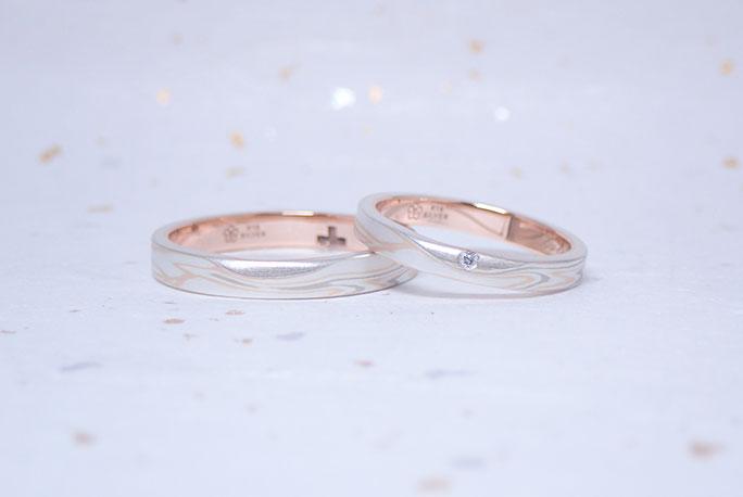 19J01P-Jie-Long-Lee様-ring.jpg