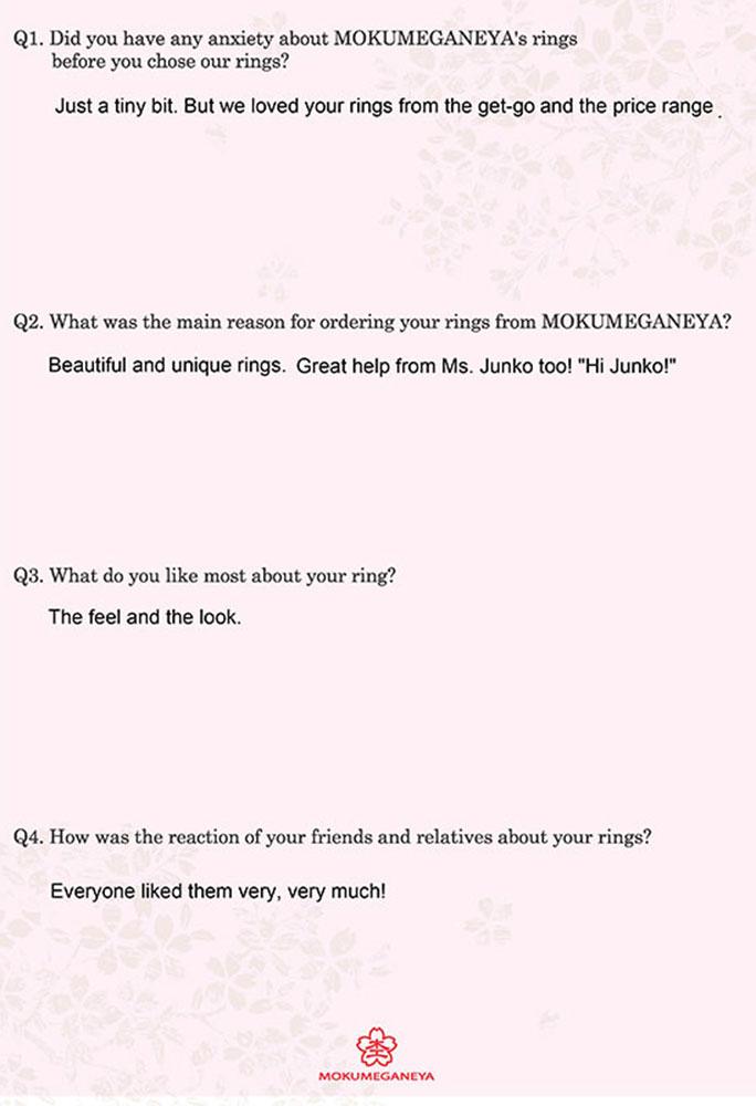 Questionnaire0309_1.jpg