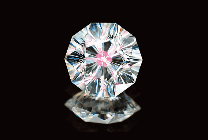 杢目金屋の婚約指輪(エンゲージリング)の相場