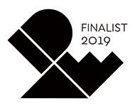 IDEA Featured Finalist